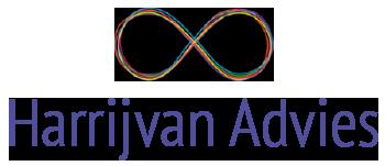 logo-harrijvan-coaching_v2