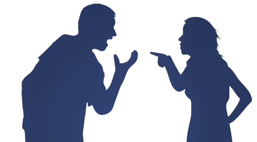 botsende-karakters-nummer-een-oorzaak-van-een-echtscheiding