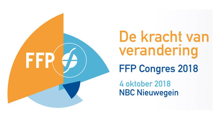 movir-ffp-congres-2018