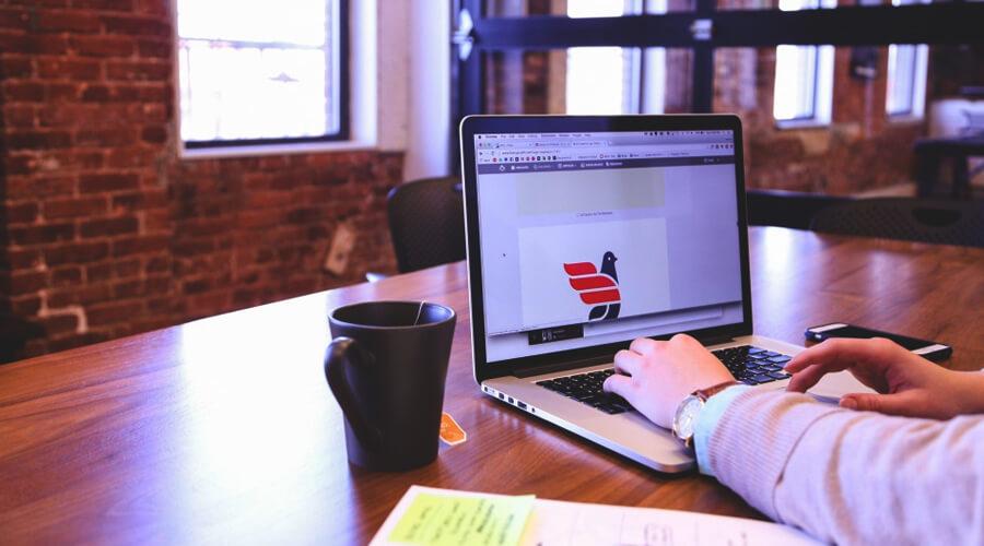 online-coaching-drie-goede-redenen