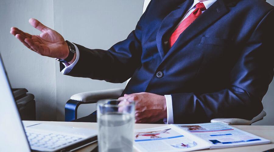 samenwerken-conflicten-gaan-over-relaties-en-geld-teamcoaching